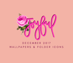 march 2018 wallpapers and folder icons whatever bright things free may wallpapers folder icons whatever bright things