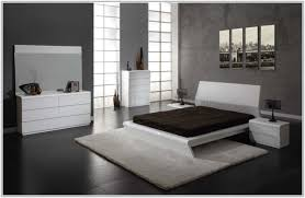 Cheap White Gloss Bedroom Furniture by Cheap White Gloss Bedroom Furniture Bedroom Home Decorating