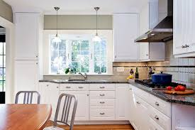 Kitchen Sink Size And Window by What Size Window Over Kitchen Sink Http Hgtv Com Shows Fixer