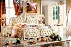 Bedroom Sets Italian Classic Bedroom Set Descargas Mundiales Com