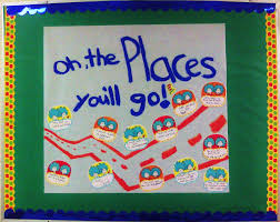 welcome back to bulletin board ideas places can be pe