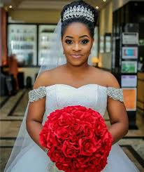 wedding canerow hair styles from nigeria 16 stunning hairstyles for nigerian brides
