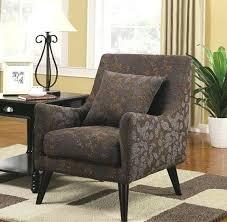 Ikea Chairs Living Room Living Room Chairs Ikea Onceinalifetimetravel Me