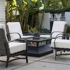 patio furniture ideas 2018 outdoor furniture ideas trends hayneedle