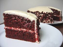 alpineberry red velvet cake