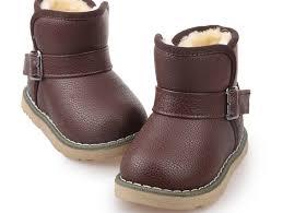 s boots brands best children s boots mount mercy