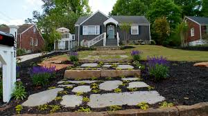 backyard makeovers on a dime home design inspirations