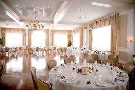 new hshire wedding venues choose new hshire as your wedding destination for its