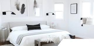 Kimberley Design Home Decor Eat Sleep Wear The Official Fashion U0026 Lifestyle Blog By Kimberly