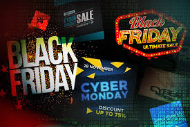 target black friday tv sales continue until cyber monday how to dodge black friday and cyber monday shopping hackers