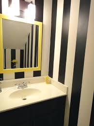 teenage girl bathroom decor ideas teenage bathroom decor bathroom wall decor ideas modern bathroom