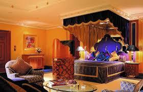 Arabian Home Decor Arabic Bedroom Design Of Nifty Arabic Bedroom Design Home