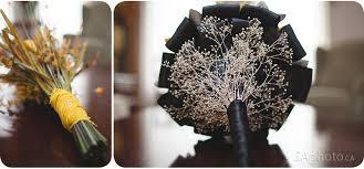 wedding flowers kitchener wedding flowers kitchener waterloo cabbage flower