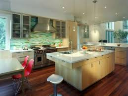 trends in kitchen backsplashes top 10 modern kitchen trends in creative backsplash design