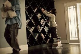 Ideas For Bookshelves by Crazy Ideas For Bookshelves Diy U2014 Optimizing Home Decor Ideas