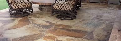 products flagstone flooring renaissance flooring