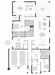 house plans with apartment attached uncategorized house plans with apartment attached for beautiful