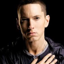 the 25 best eminem 2014 ideas on pinterest marshall eminem