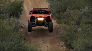 baja trophy truck baja 1000 off road racing trophy truck justauto net