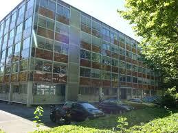 bureau de tabac villeurbanne location bureau à villeurbanne la doua 69100 bureau