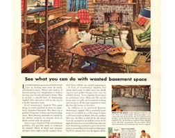 linoleum rug etsy