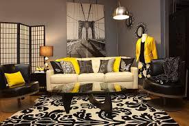 fashion living room design home art interior