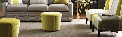 welcome to family floors furniture in brandon