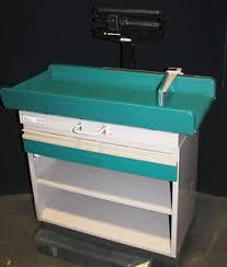 Pediatric Exam Tables Exam Table Buy U0026 Sell Items Tickets Or Tech In Alberta Kijiji
