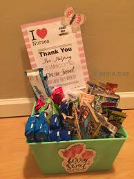 halloween gift baskets ideas ultimate guide to packing your hospital bag for csection labour