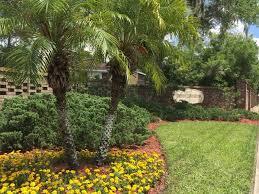 dover gardens apartments orlando fl 32812