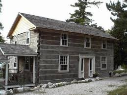 historic house blog links old log cabins for sale reassembly