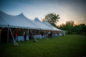 tent rental rochester ny tater 14 mccarthy tents events party and tent rentals