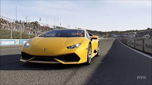 lamborghini 2014 huracan forza motorsport 6 lamborghini huracan lp 610 4 2014 test