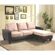 Leather Sofas In San Diego Sectional Medium Size Of Sectional Sofaelegant Leather Sectional