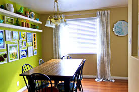 Curtains In The Kitchen Kitchen Curtains Curtains Ideas