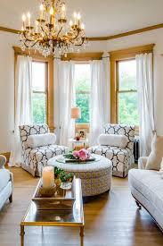Making A Bay Window Seat - uncategorized cool how to decorate a window seat diy bay window