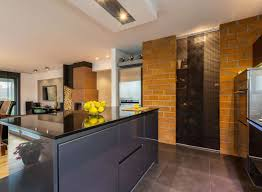 how to put up kitchen backsplash kitchen backsplash how to install tile backsplash in kitchen how