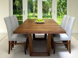 extra large dining tables wide oak u0026 walnut extending dining tables