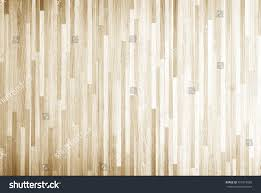 Basketball Court Floor Texture by Hardwood Maple Basketball Court Floor Viewed Stock Photo 451019026