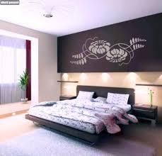 schlafzimmer wand ideen wohndesign 2017 fabelhafte dekoration hinreisend schlafzimmer