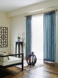 French Pleat Curtain French Pleat Curtain Idwell Sdn Bhd