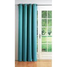 Blackout Window Curtains Evideco Coc1600006 Blackout Window Curtain Panel Square Grommets