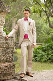 best 25 groom and groomsmen morning suits ideas on pinterest