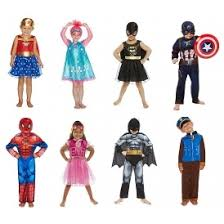 20 off selected fancy dress tesco direct