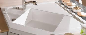 Sink Design by Design Your Kitchen With Villeroy U0026 Boch