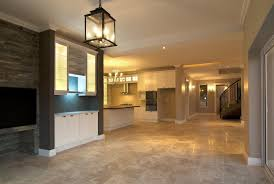 home design and remodeling miami home remodeling repairs miami broward county palm beach county
