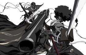 number 1 headband best samurai anime anime amino