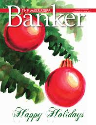 the mississippi banker november december 2015 by ms banker