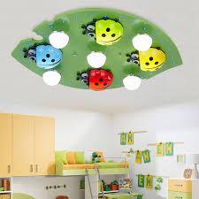 Kids Room Lamp Carpetcleaningvirginiacom - Lamp for kids room