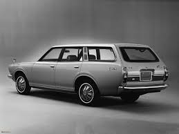 nissan gloria wagon 1979 nissan gloria 2000 diesel related infomation specifications